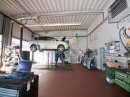 Werkstatt und Service für alle Fahrzeugmarken in Günzburg, bei Ihrem Autohaus Jeckle.